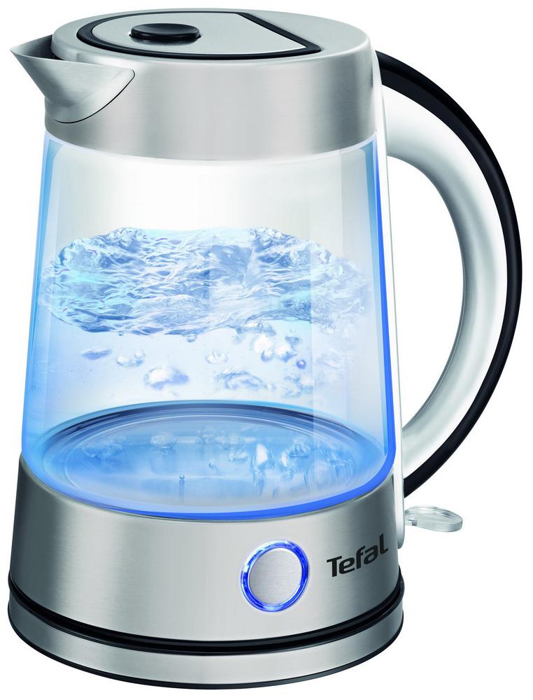 Электрический чайник Tefal KI 760 D 30