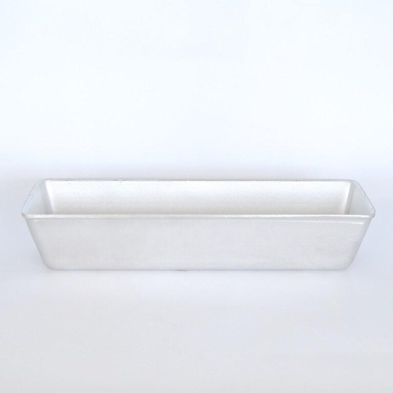 Форма для выпечки Поварёшка-Домовой, 27.6 см х 8.7 см, 1 шт