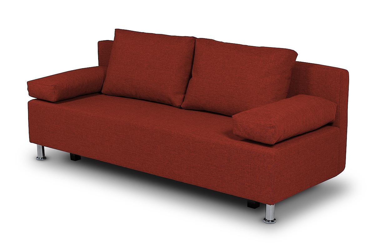 Диван-кровать Морис, механизм Еврокнижка, 94х90х110 см