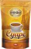 Московская кофейня на паяхъ Суаре кофе растворимый, пакет 190 г - изображение