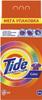 Порошок стиральный Tide