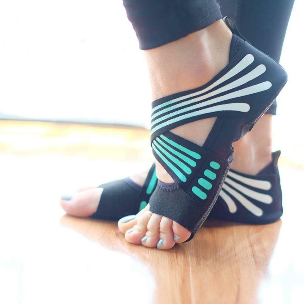 Носки спортивные Healthy Life #1