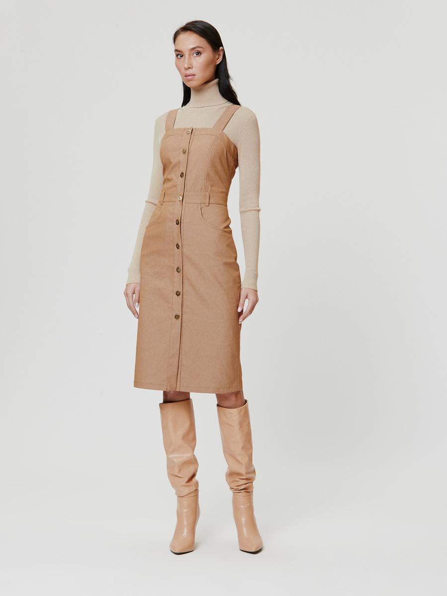 Платье VITTORIA VICCI #1