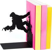 Держатель для книг Kong