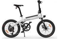 Электровелосипед HIMO C20 Electric Power Bicycle