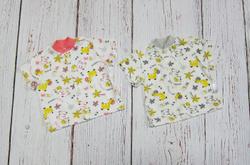 Кофточка для новорожденного Aromaprovokator. Детская одежда