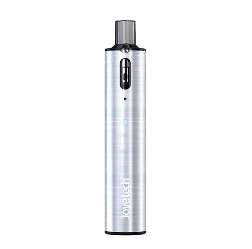 Купить на озоне электронную сигарету как запустить одноразовую электронную сигарету