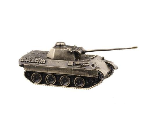 девушка модель танка ручной работы