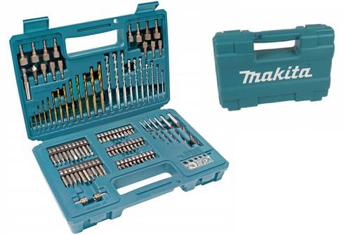 Makita B-68432