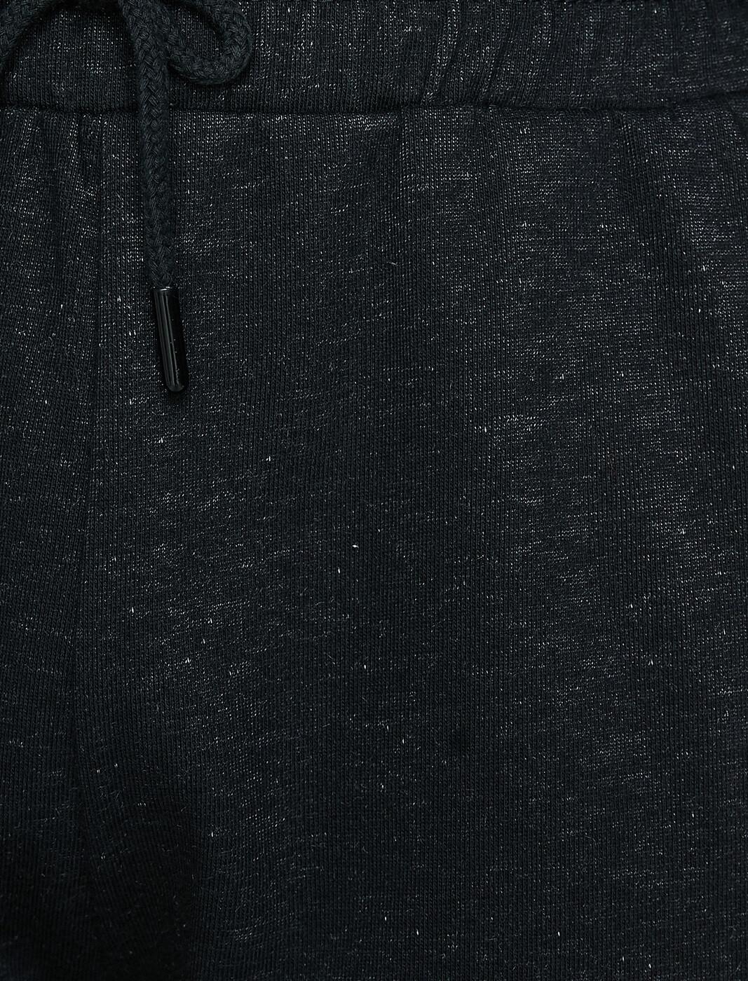 Пудра Maybelline New York Face Studio Setting Powder, матирующая фиксирующая, тон 012, натурально-бежевый, 9 г