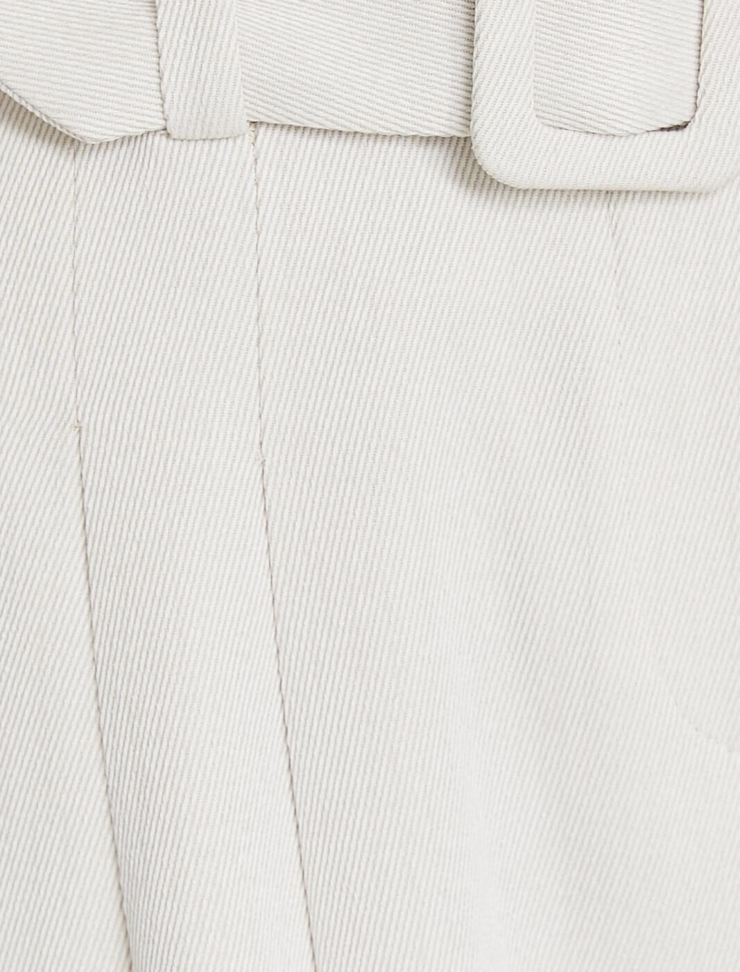 Комплект постельного белья Mona Liza Japanese Feathers, разноцветный, семейный, наволочки 70x70 mona liza mona liza комплект двуспальный евро persia zara