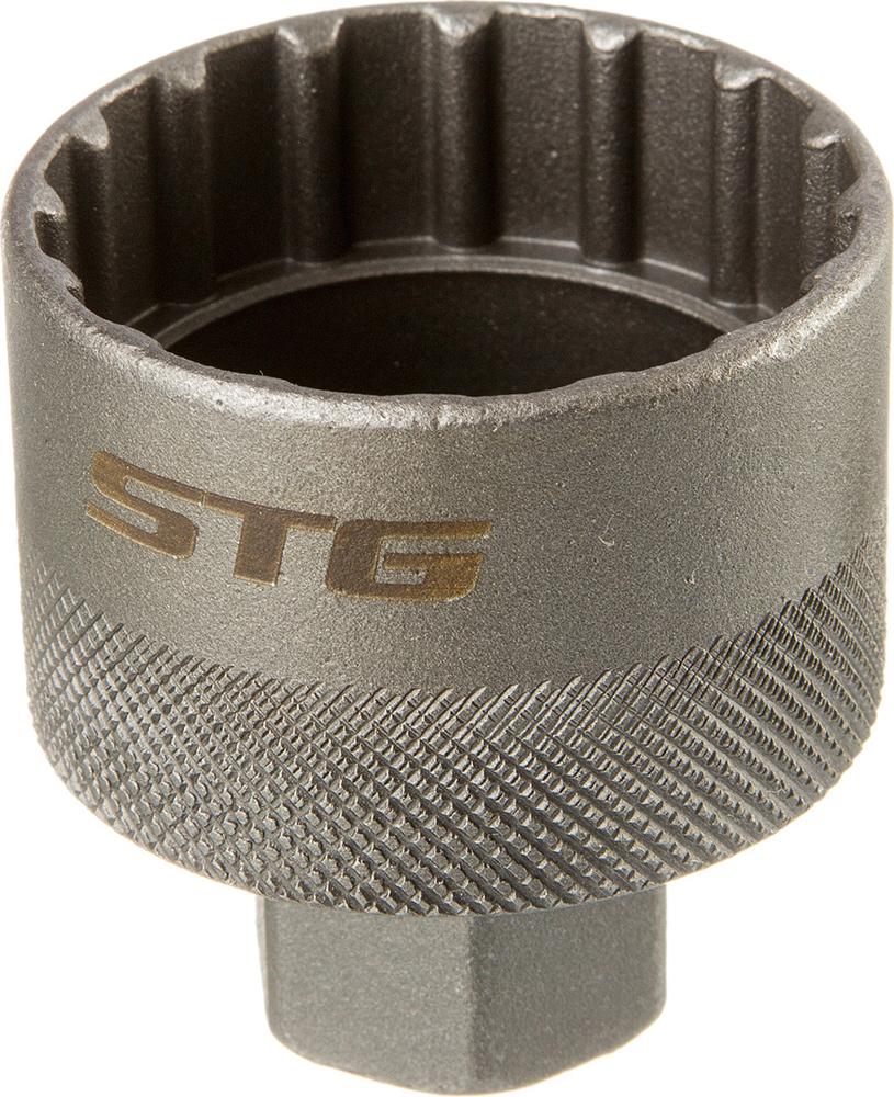 Съемник каретки STG YC-29BB, Х90123