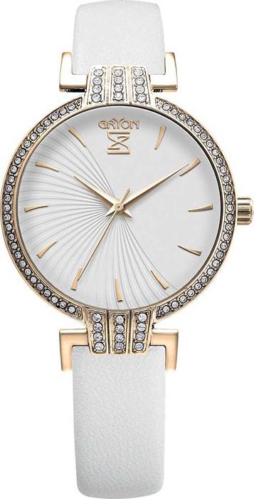 Наручные часы Gryon G 331.23.33 все цены