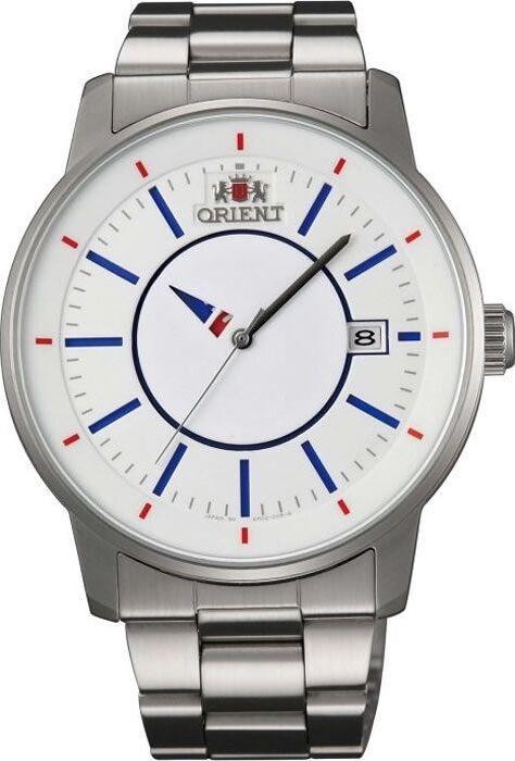 Наручные часы Orient FER0200FD