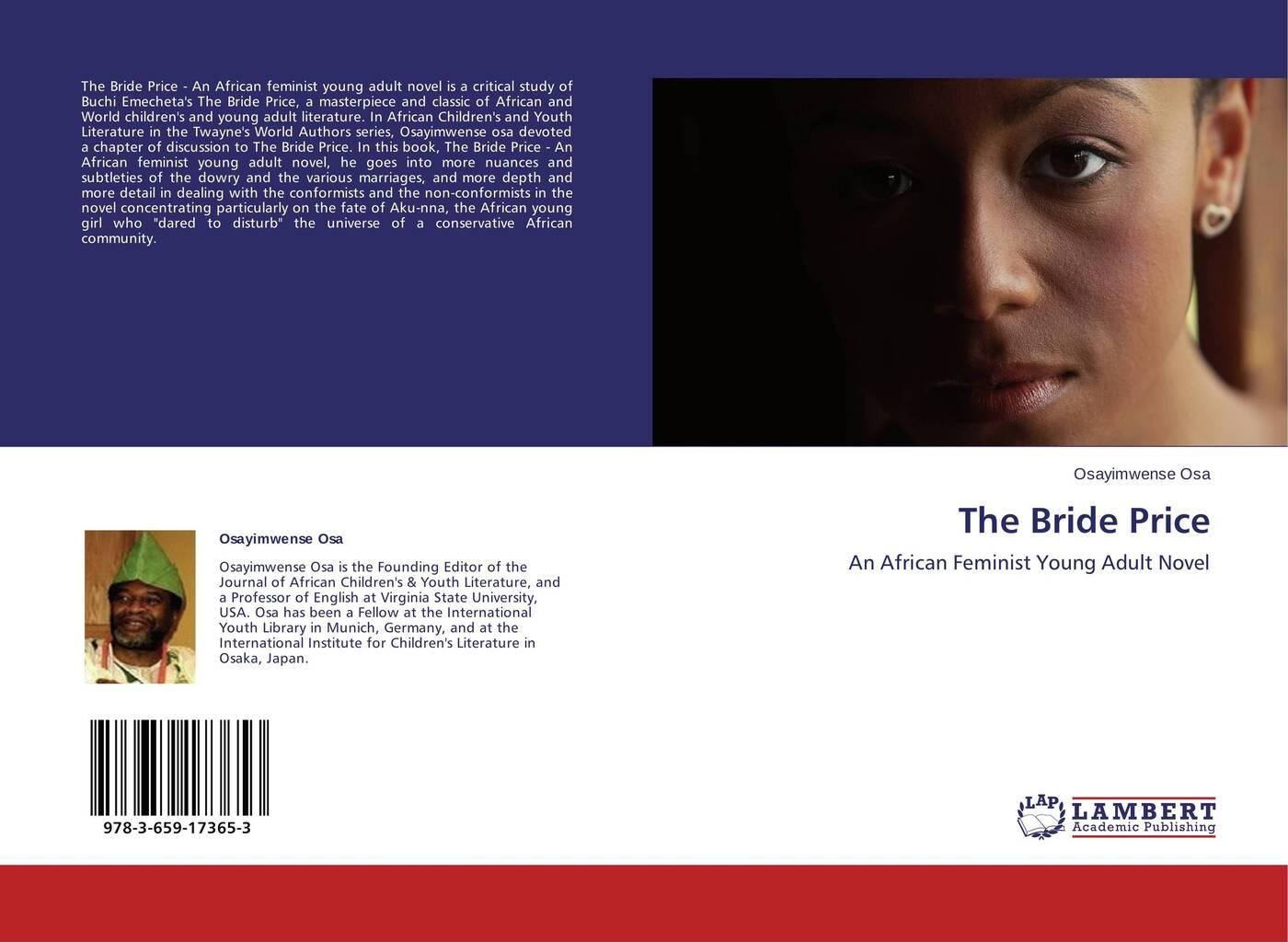 Osayimwense Osa The Bride Price donna alward the cowboy s convenient bride