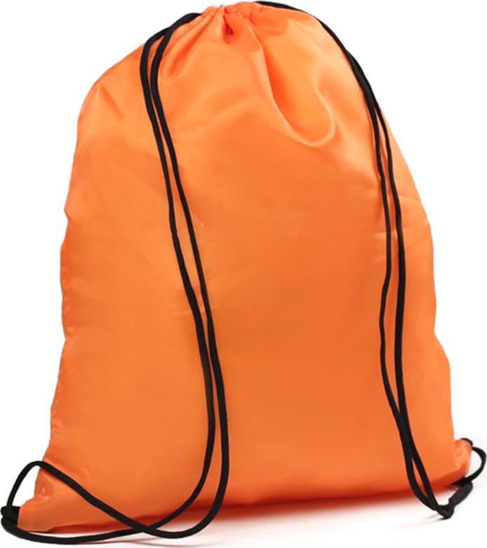 Сумка для сменной обуви Baby Bum (цвет оранжевый) цена и фото