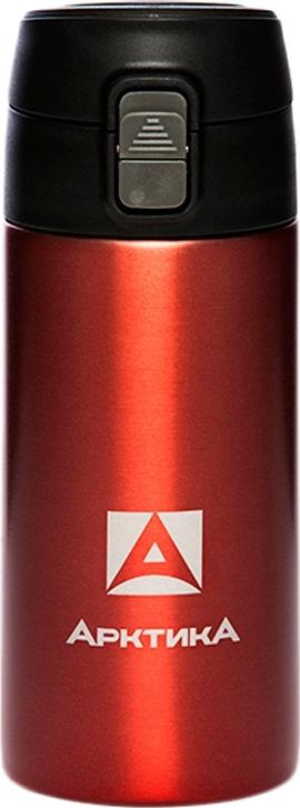 Термос Арктика 705-350 красный