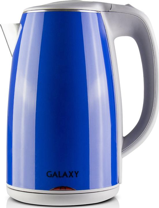 Электрический чайник Galaxy