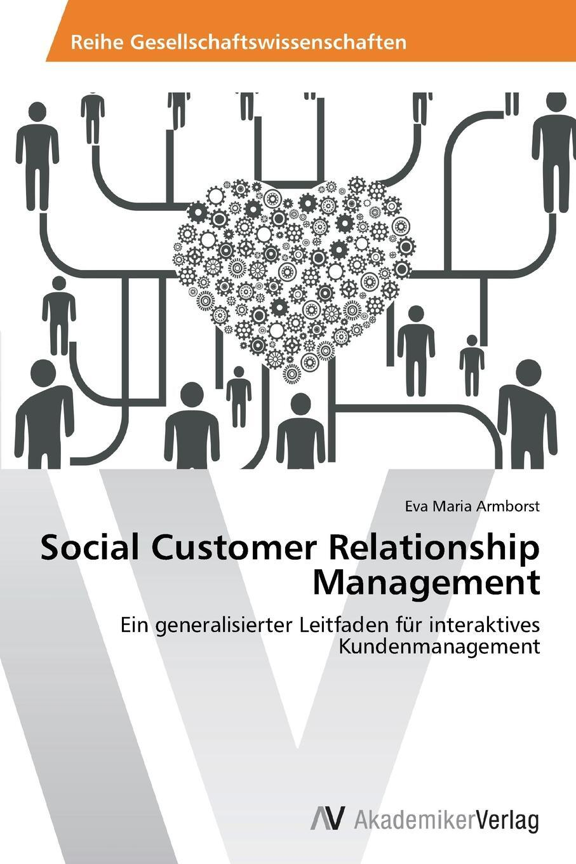 Social Customer Relationship  ...