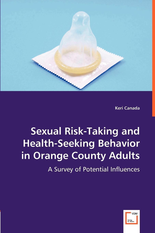 Health orange risk sperm