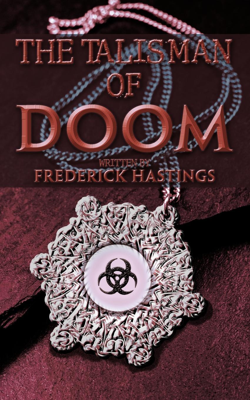 The Talisman of Doom