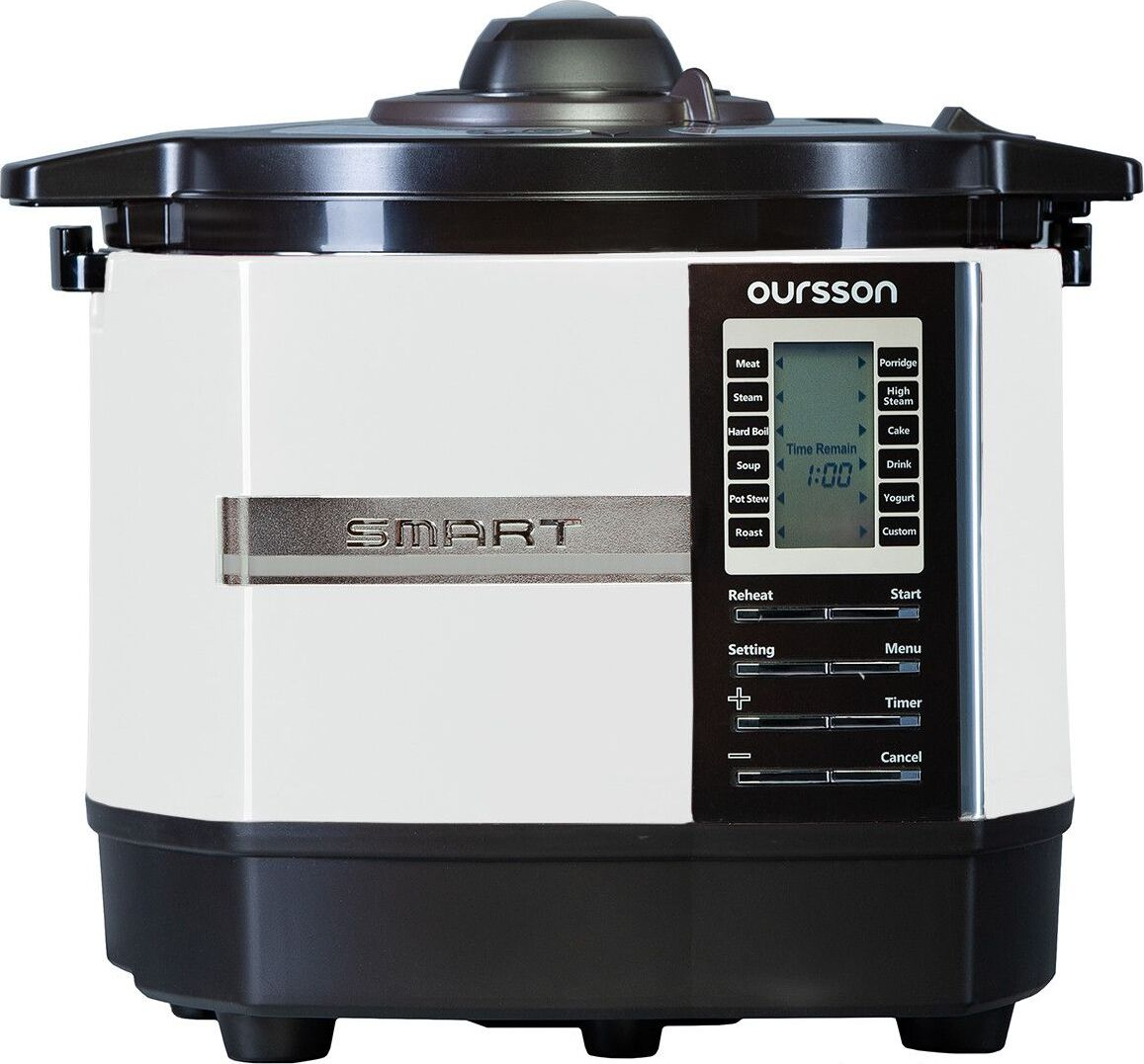 Мультиварка Oursson MP5005PSD/IV . ...