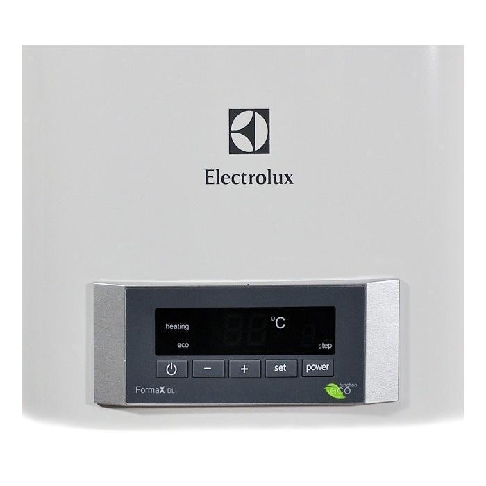 Настенный водонагреватель Electrolux EWH 30 Formax DL