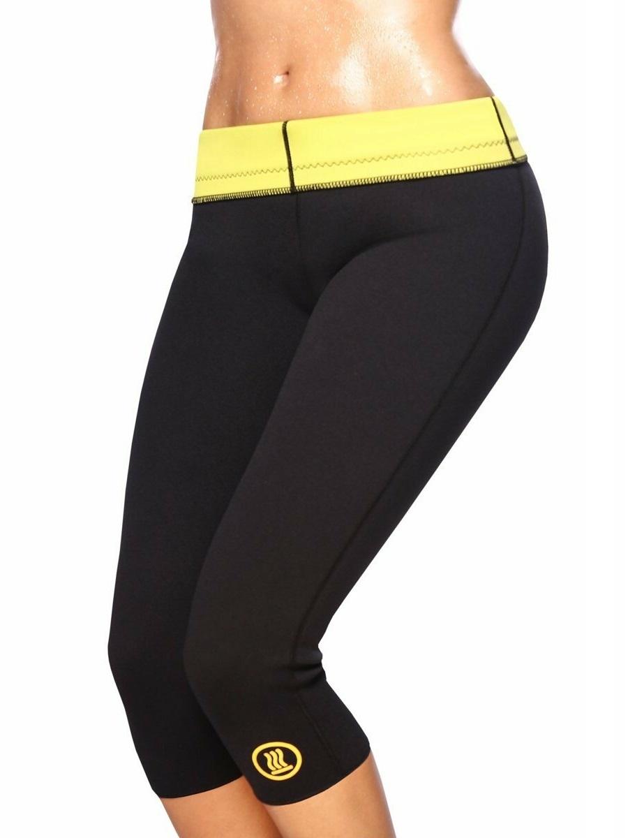 Спб брюки для похудения