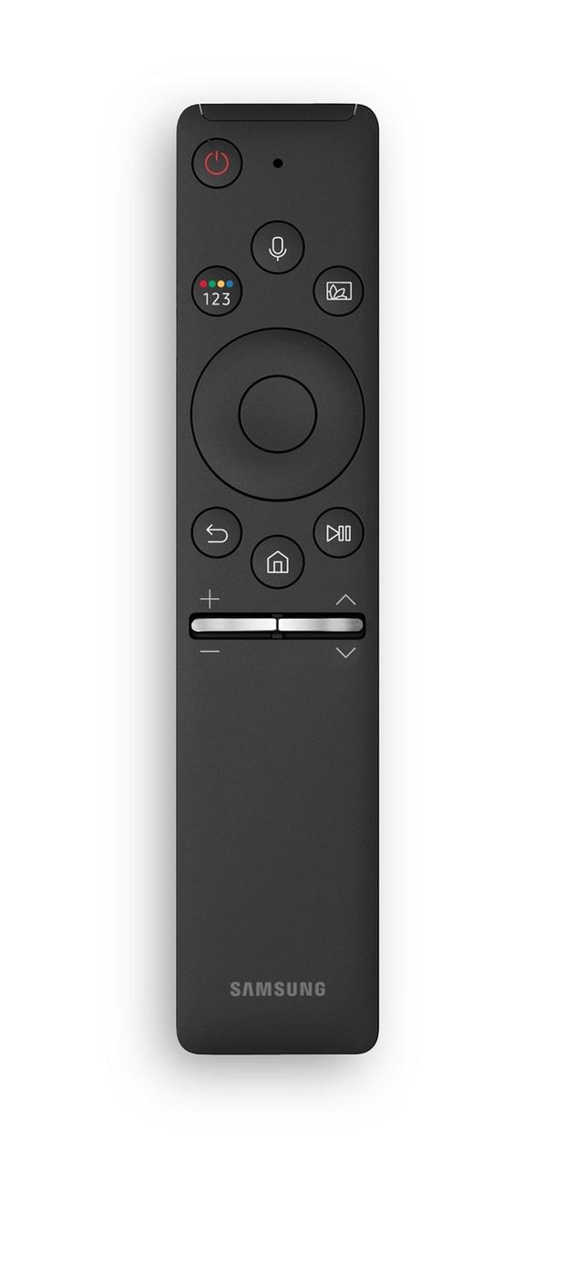 "телевизор samsung телевизор samsung ue65tu8500uxru 65"", черный 65"""". уцененный товар"