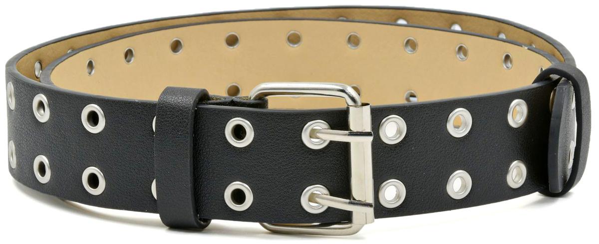 Ремень Smartbelt #1