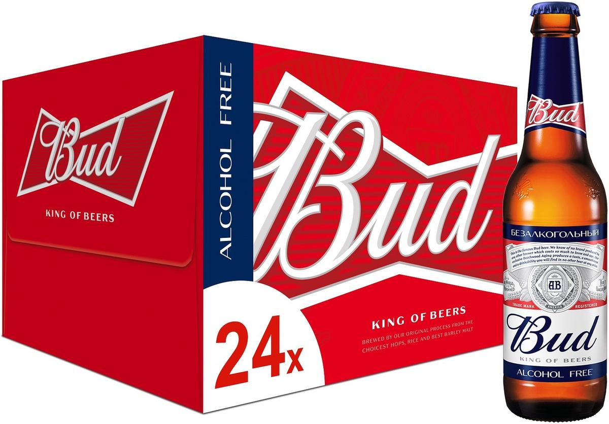 этого безалкогольное пиво бад в картинках большинстве это