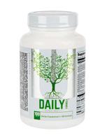 Витамины и микроэлементы Universal Daily Formula 100 tab. Лучшие предложения