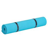 Коврик Penolon pro 5мм 180х60см, голубой. Лучшие предложения