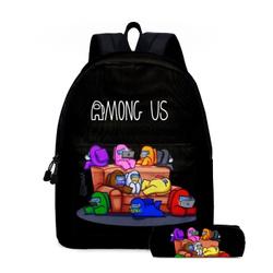 Рюкзак Bag&You . Новинки