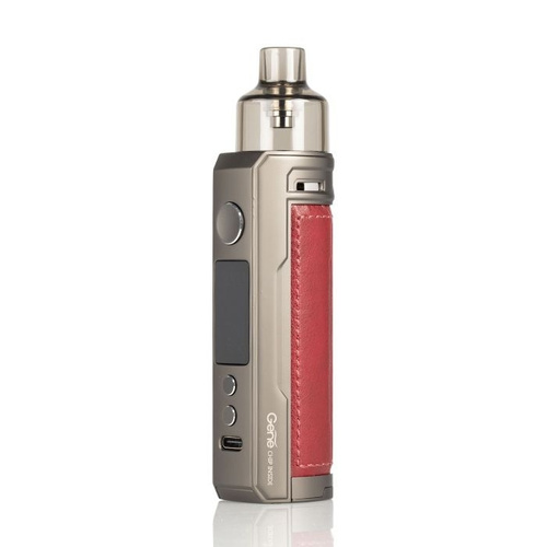 Купить электронные сигареты с быстрой доставкой дистанционная продажа табачных изделий 2021