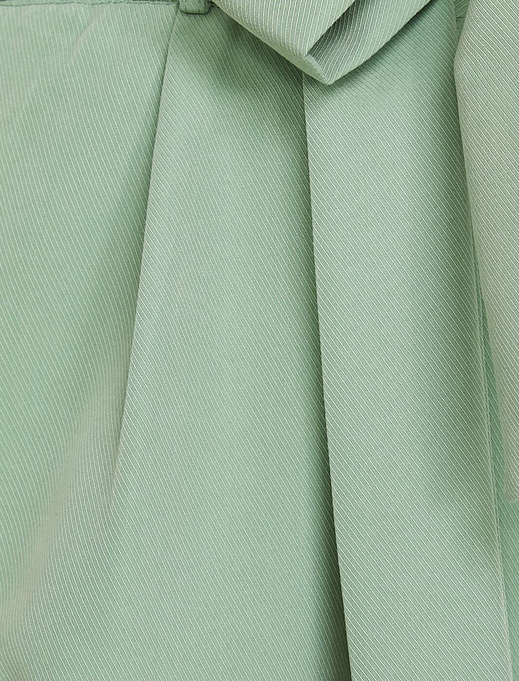 цена Комплект постельного белья Mona Liza Japanese Haze, разноцветный, 2-х спальное, наволочки 70x70 онлайн в 2017 году