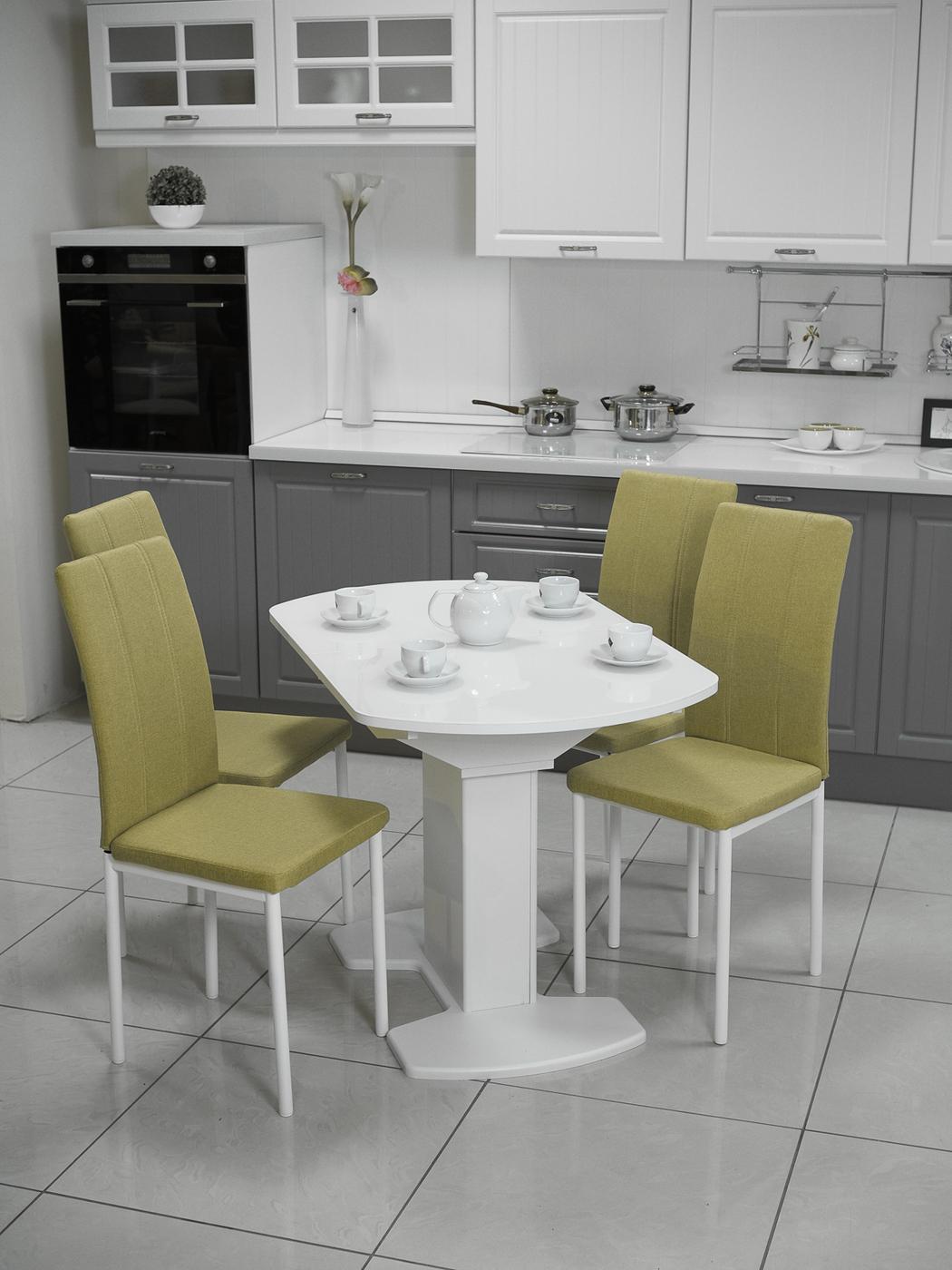 Кресло усиленное Woodland SuperMax, цвет: хаки. складное, кемпинговое, 55х62х63(83) см (алюминий) woodland складное 48x48x72 ck 036 b