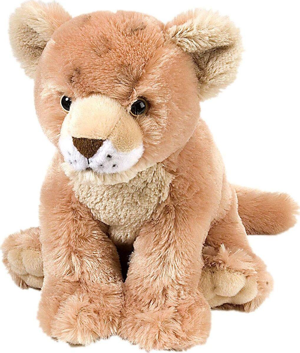 игрушка львенок картинки гекс