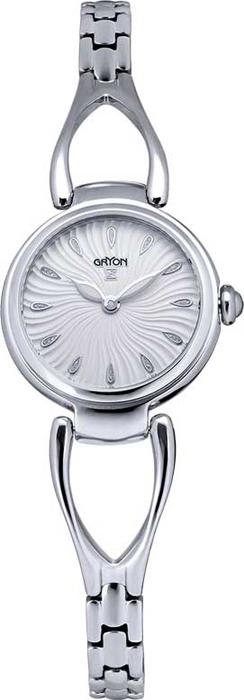 Наручные часы Gryon G 611.10.33 все цены