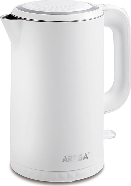 Чайник электрический AR-3453