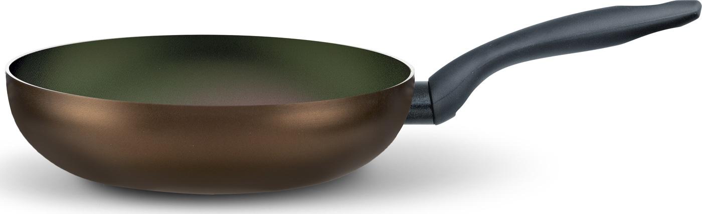 Сковорода c высоким бортом 28 см PENSOFAL PEN 3311 DIAMANTE
