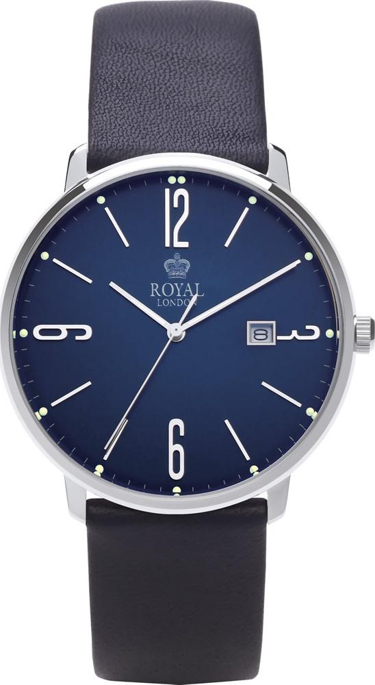 Наручные часы Royal London 41343-03 недорого
