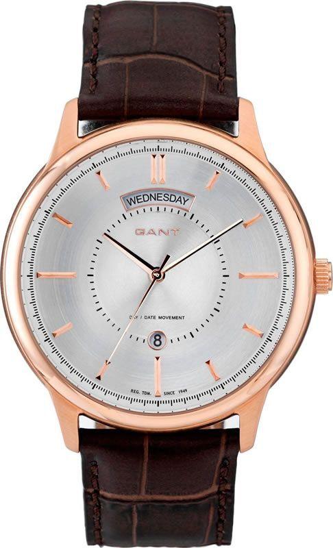 Наручные часы Gant W10933 все цены