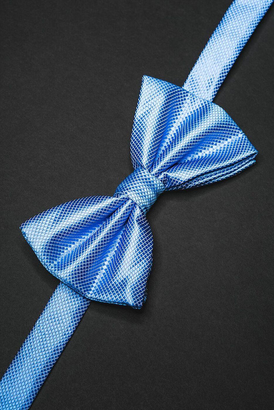 картинки красивый галстук сделать своими руками