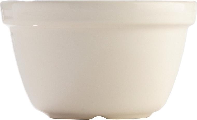 Форма для пудинга Mason Cash Original 14 см белая