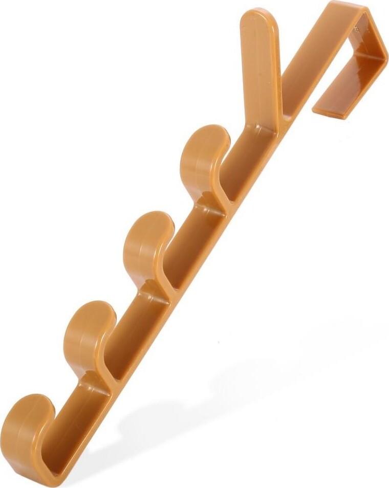 Крючок-держатель на дверь, Migliores (6042)