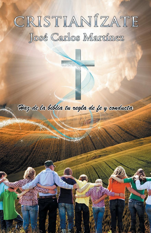 Cristianizate