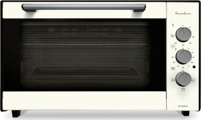 Духовой шкаф ВОЛТЕРА ЭШП 36-1,6/220, серый