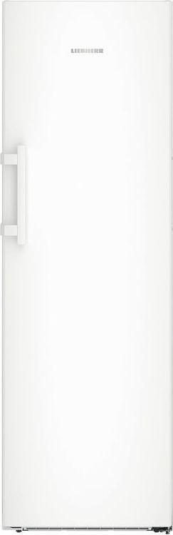 Холодильник Liebherr KB 4310-20 001, белый