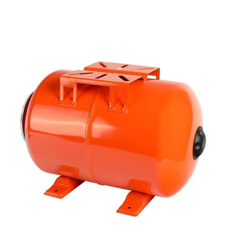 Гидроаккумулятор PATRIOT HR-24 (арт. 315302630)